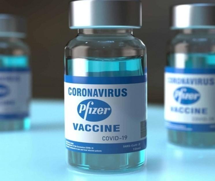 Toledo fará parte de pesquisa da Pfizer com 100% da imunização da população acima de 12 anos