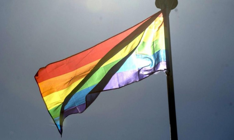 Homossexualidade na família: como lidar?