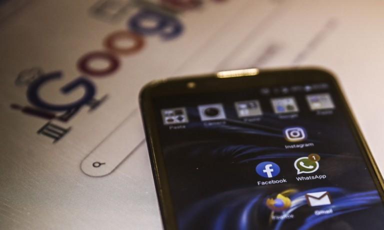 Portaria que ativa o chip FM em celular é conquista dos ouvintes, diz secretário