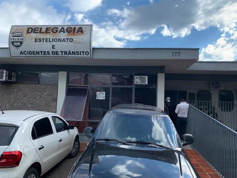 Polícia de Maringá indicia 8 pessoas por envolvimento no golpe do consórcio
