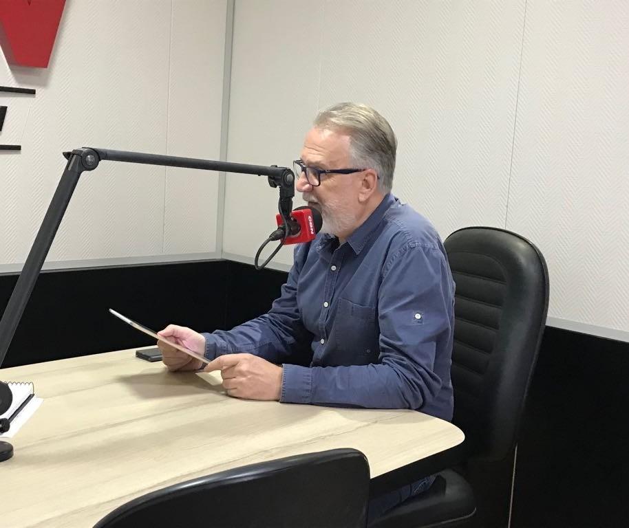Pré-candidatura de Lula sobrevive na Justiça e nas pesquisas