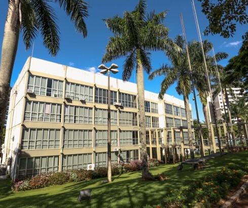 Prefeitura de Umuarama contrata profissionais da área de saúde