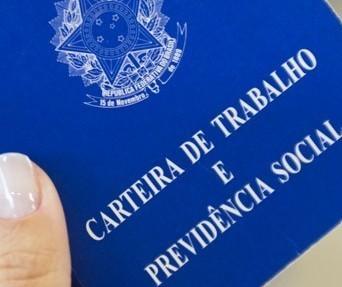 Agência do Trabalhador de Maringá oferta 137 vagas na próxima semana