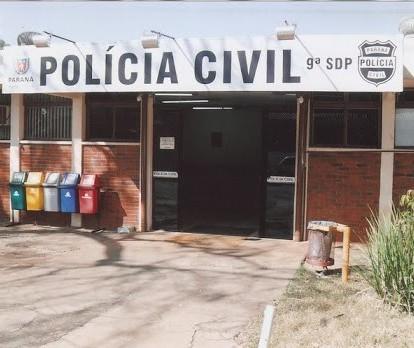 Polícia prende trio que assaltou e extorquiu família de Maringá por três dias