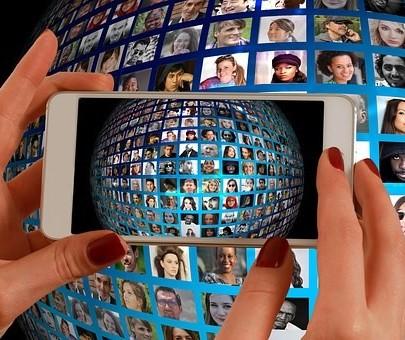 Tendências para o mundo digital em 2018