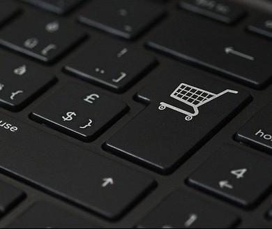 Davos discute regras mundiais para o comércio eletrônico