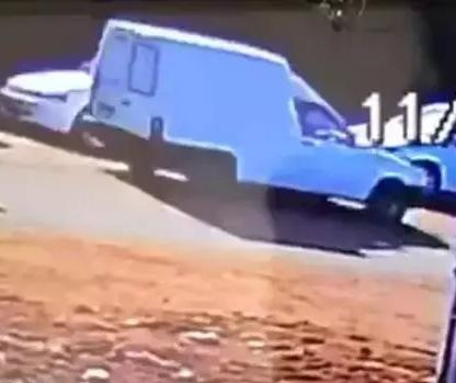 Polícia prende quarto suspeito de assaltar transportadora e levar armas em Maringá