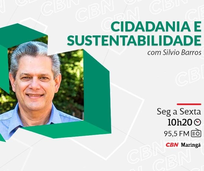 HUB ODS: Paraná será o segundo estado a participar da iniciativa