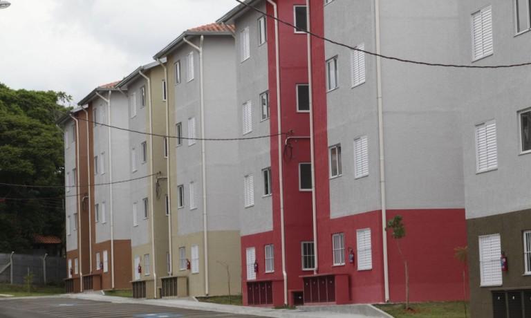 Acordo é possível e previsível por lei quando o assunto é reajuste de aluguel