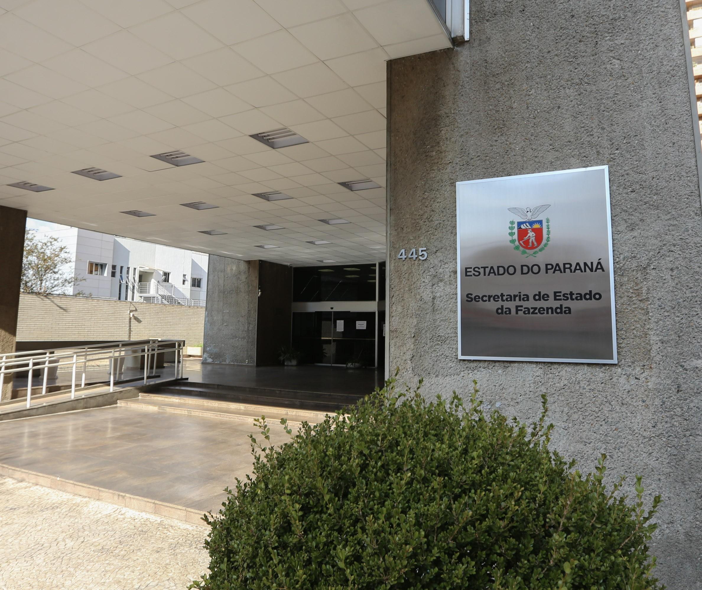 Receita Estadual retoma atendimento presencial na segunda-feira (9)