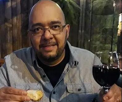 Morre o jornalista Luiz Fernando Cardoso, vítima da Covid-19