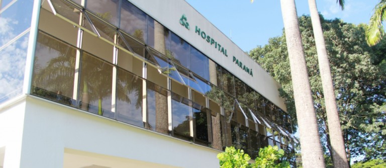 Hospital informa que interrompeu atendimentos pelo convênio dos servidores municipais