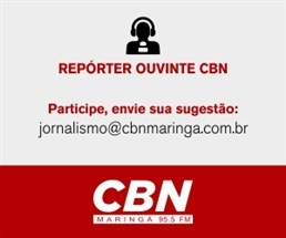 Começa nesta segunda-feira a 18ª Marcha a Brasília em Defesa dos Municípios