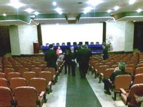 Conselho Regional de Odontologia se reúne em Maringá para discutir mudanças no Código de Ética, mas nenhum cirurgião-dentista comparece