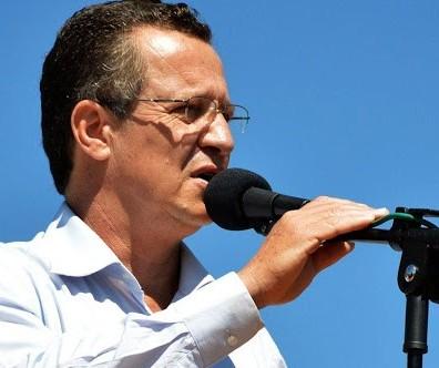 Ex-prefeito de Peabiru morre vítima da Covid-19 em Maringá