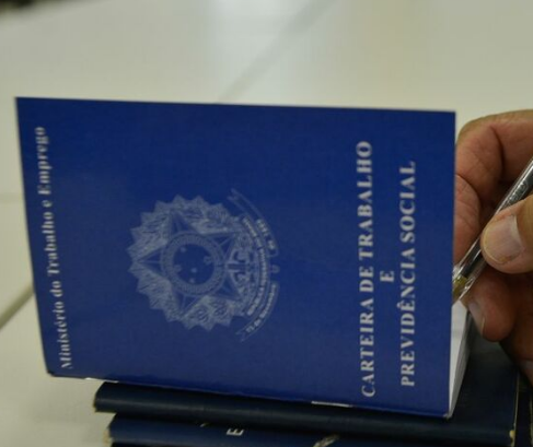 Maringá inicia semana com 719 vagas de emprego abertas; candidate-se online