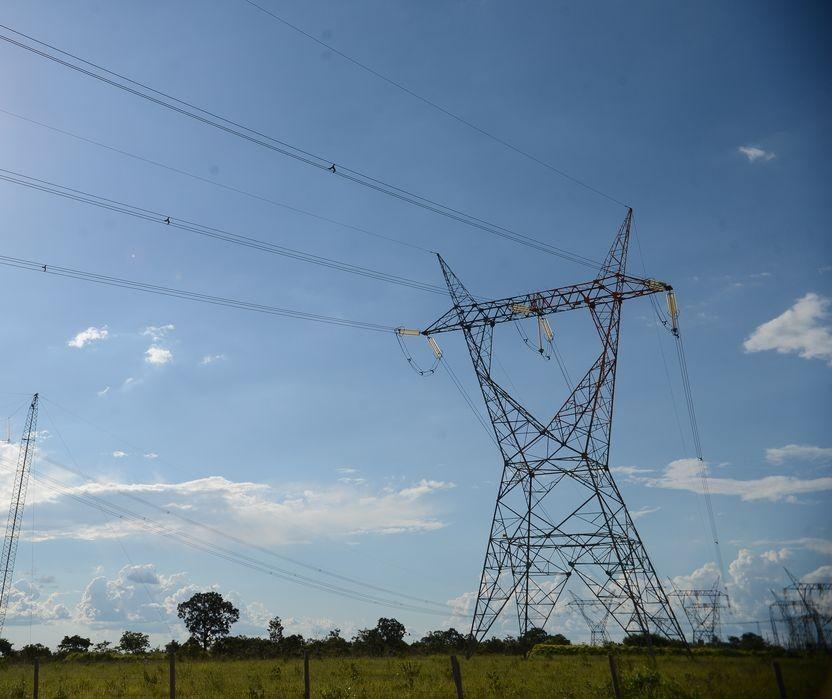 Crise energética pode afetar a retomada econômica