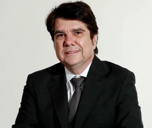 Secretário de Obras de Maringá assume diretoria do Paraná Cidade
