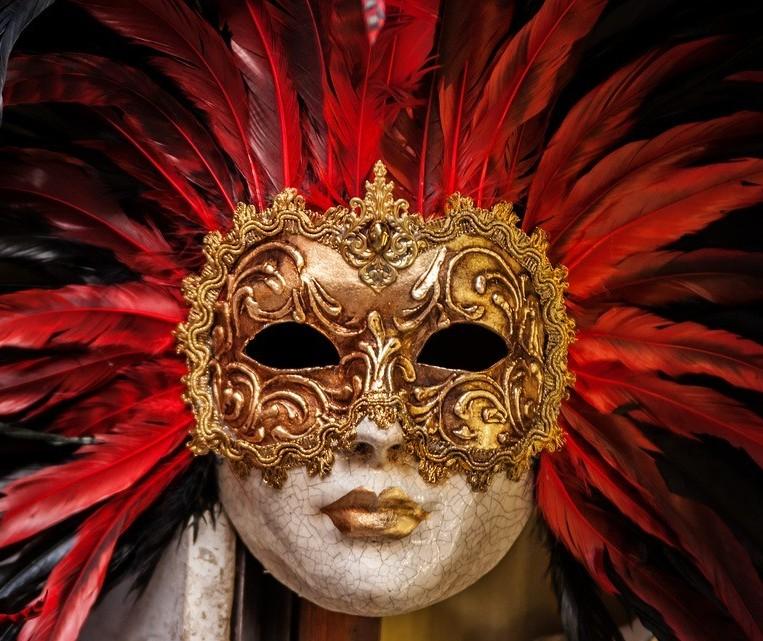 Gilson Aguiar: 'falta de planejamento cancelou o Carnaval'