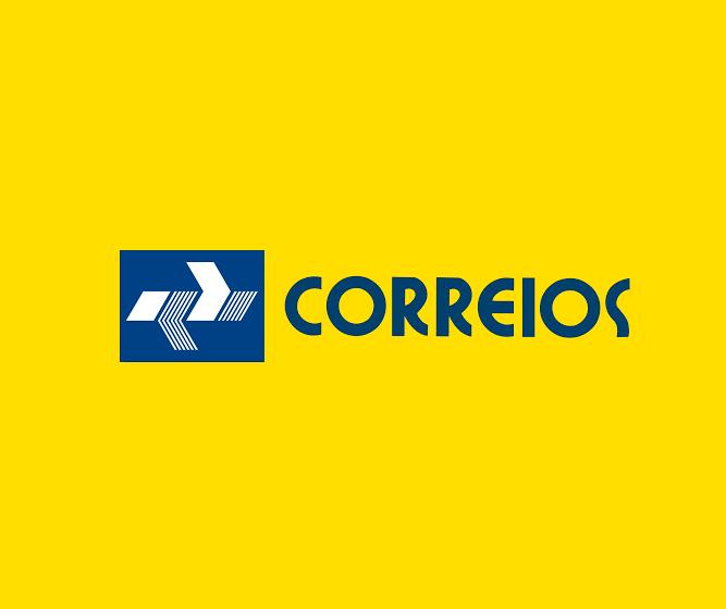 O que significa a privatização dos Correios para o e-commerce?