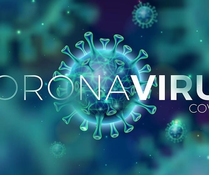 Paranavaí confirma um caso de reinfecção por coronavírus