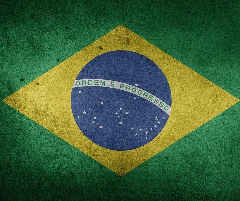 Brasil e seus pensamentos políticos