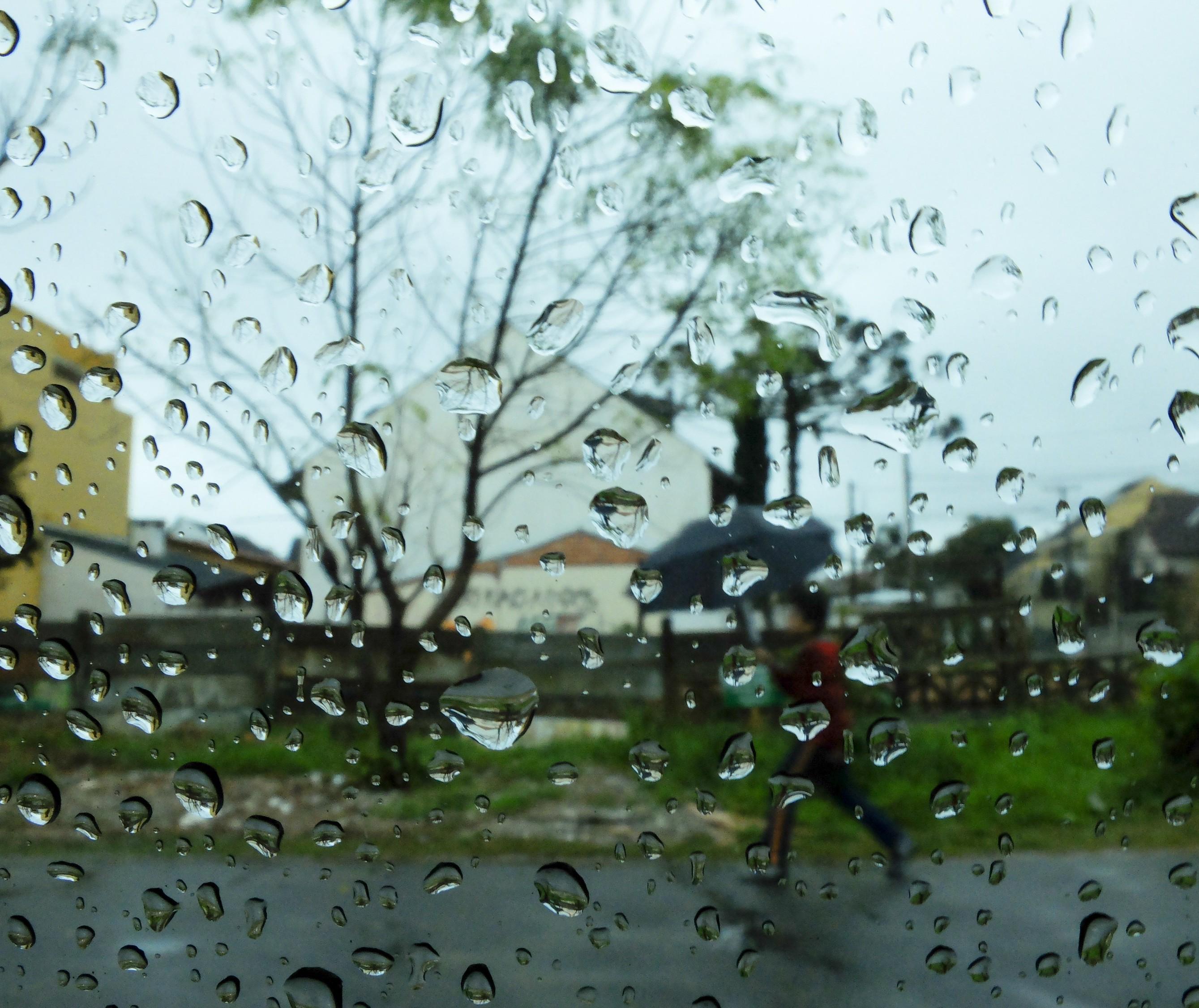 Rodízio de água em Curitiba pode ser flexibilizado em novembro