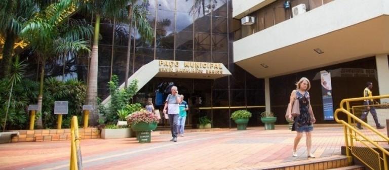 Eventos podem receber até 150 pessoas em Maringá