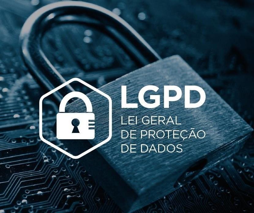 Lei será um marco na democracia da informação e respeito à privacidade