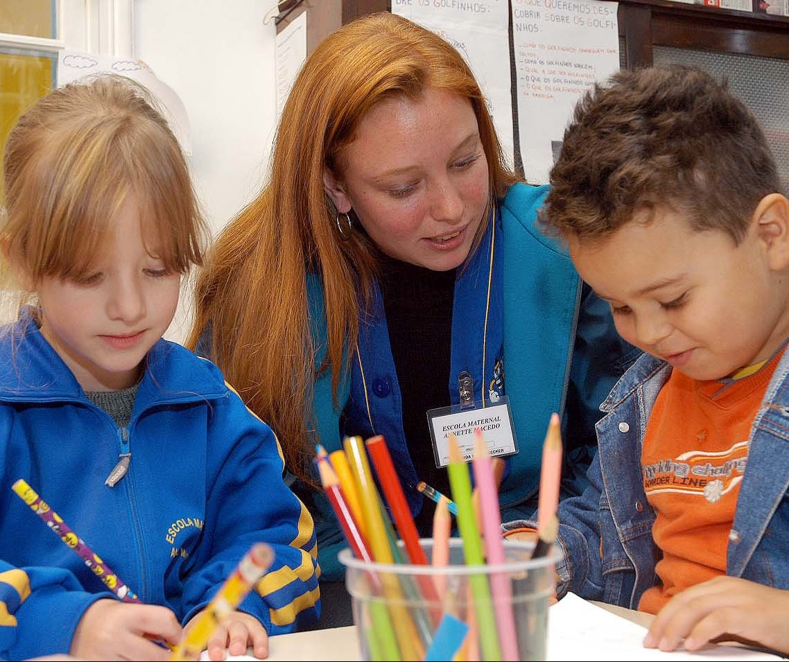 Defensoria Pública pede vagas na rede de ensino para 700 crianças de 0 a 3 anos