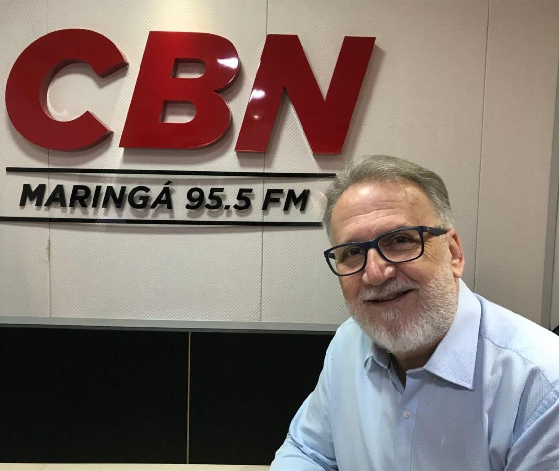 TRE libera divulgação da primeira pesquisa do Ibope, no Paraná