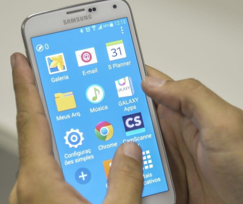 Lei estadual proíbe cobrança de planos de telefonia em caso de roubo de celular