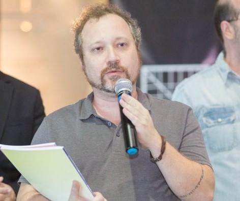 Secretaria da Cultura prepara novos editais de fomento em Maringá