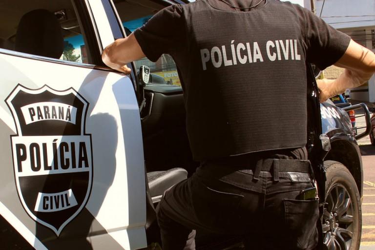 Polícia conclui inquérito da morte do menino de 3 anos em Cianorte