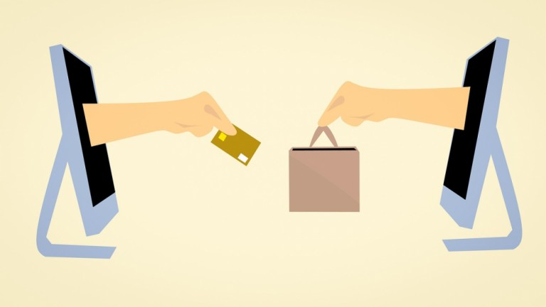 Procura por e-commerce de moda cresce durante a pandemia