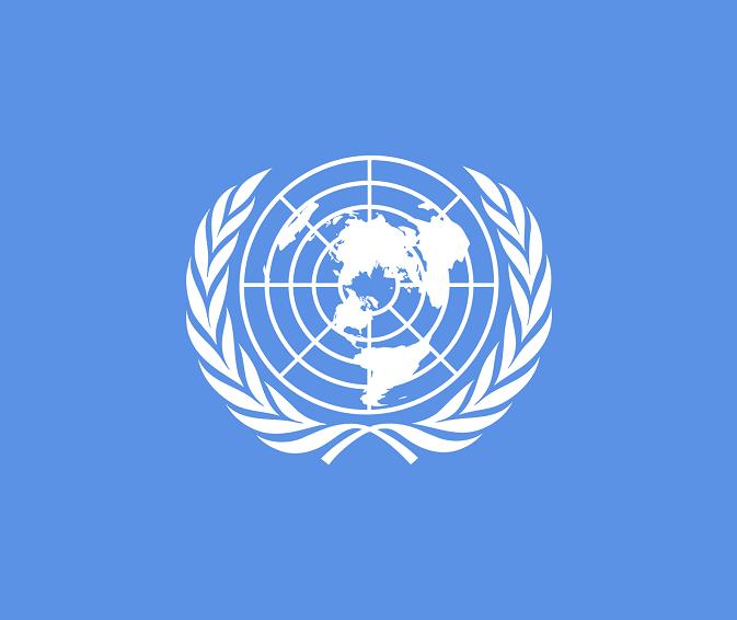 Fórum Político de Alto Nível das Nações Unidas ocorre de forma virtual pela primeira vez