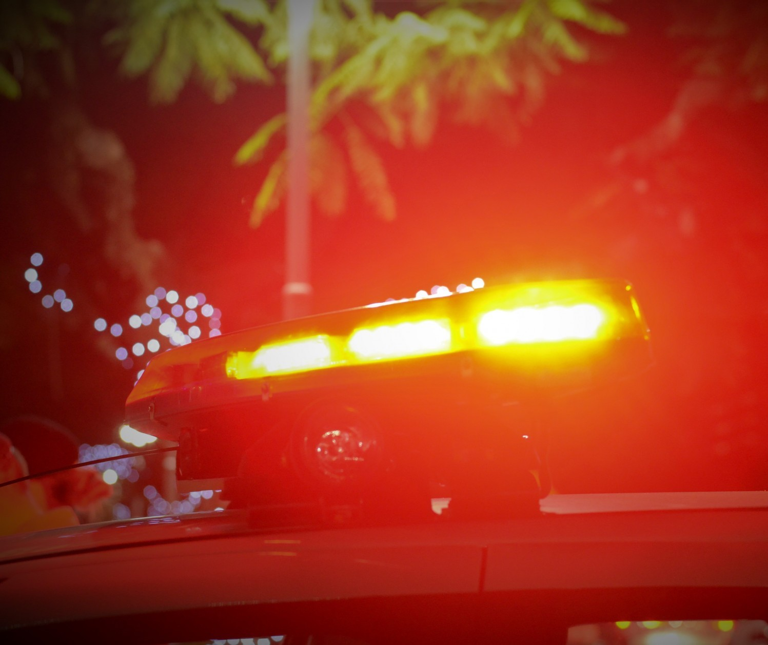 PM fecha festa em Iguatemi e prende organizador