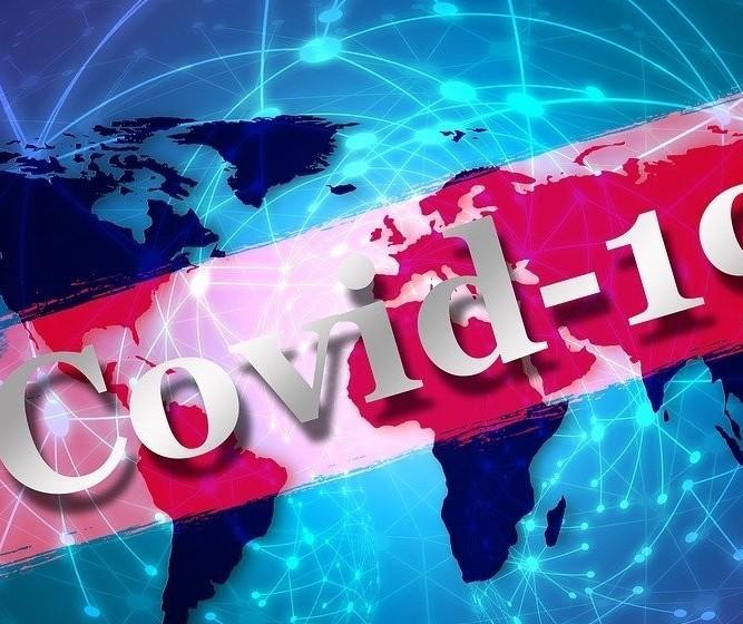 Regional de Saúde de Cianorte tem 786 casos de Covid-19 confirmados e 11 mortes
