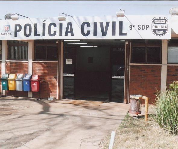 Polícia investiga sequestro relâmpago de sobrinha do ministro Sérgio Moro