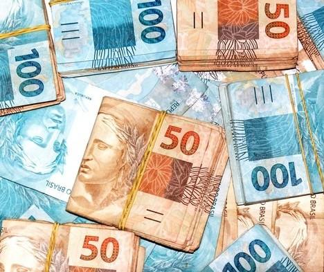 Cadê o dinheiro de Maringá?