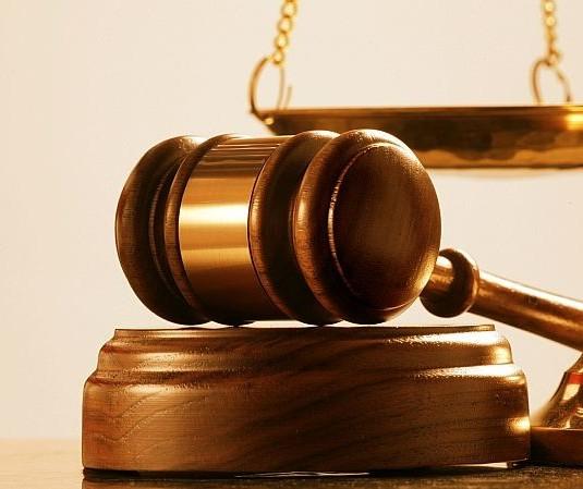 Acusados da morte de auditor fiscal vão a julgamento na próxima terça-feira(20)