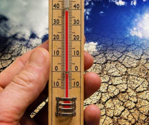 Você já ouviu falar de indicador de realismo climático?