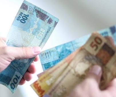 Saiba o que fazer hoje para melhorar suas finanças no futuro