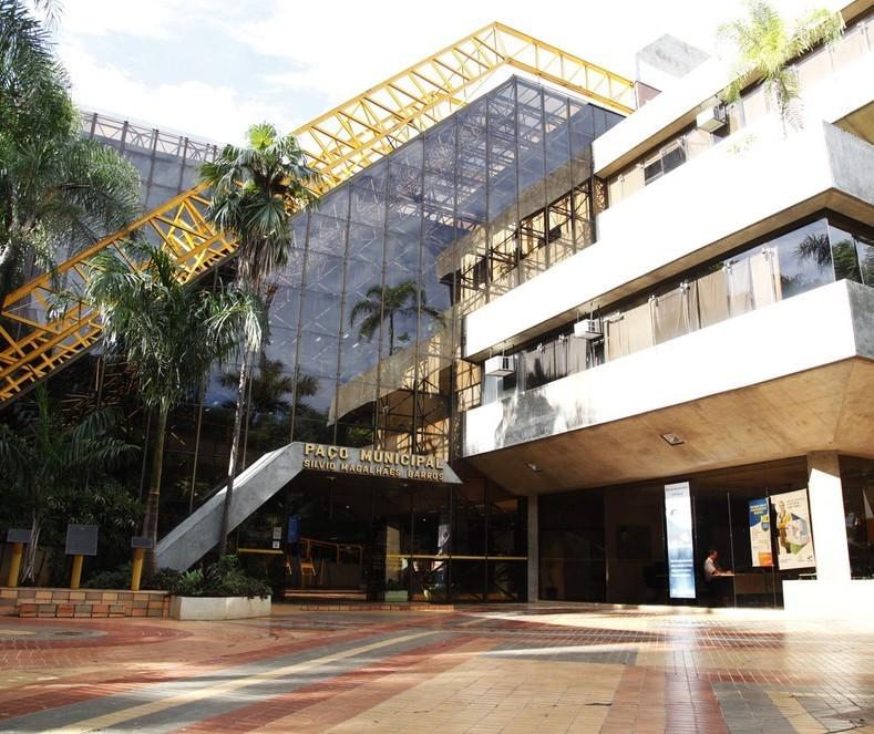Prefeitura procura empresas parceiras para projeto de segurança