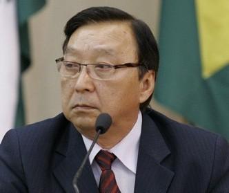 Justiça julga procedente recurso da CBN em ação movida pela Câmara de Maringá