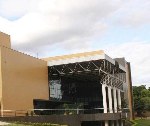 """""""Uma Noite no Museu"""" é o novo projeto da Secretaria de Cultura"""