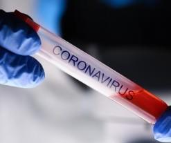 Maringá está há dez dias sem registrar óbitos por complicações da Covid-19