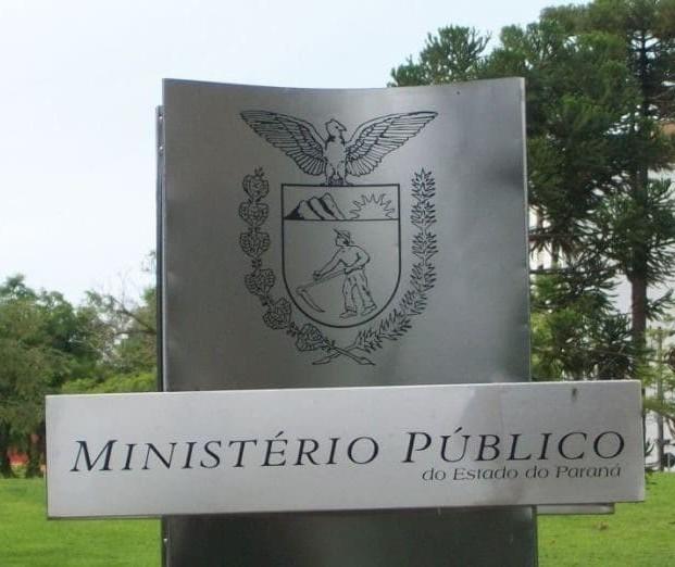 Ministério Público abre inquérito para investigar o Promube
