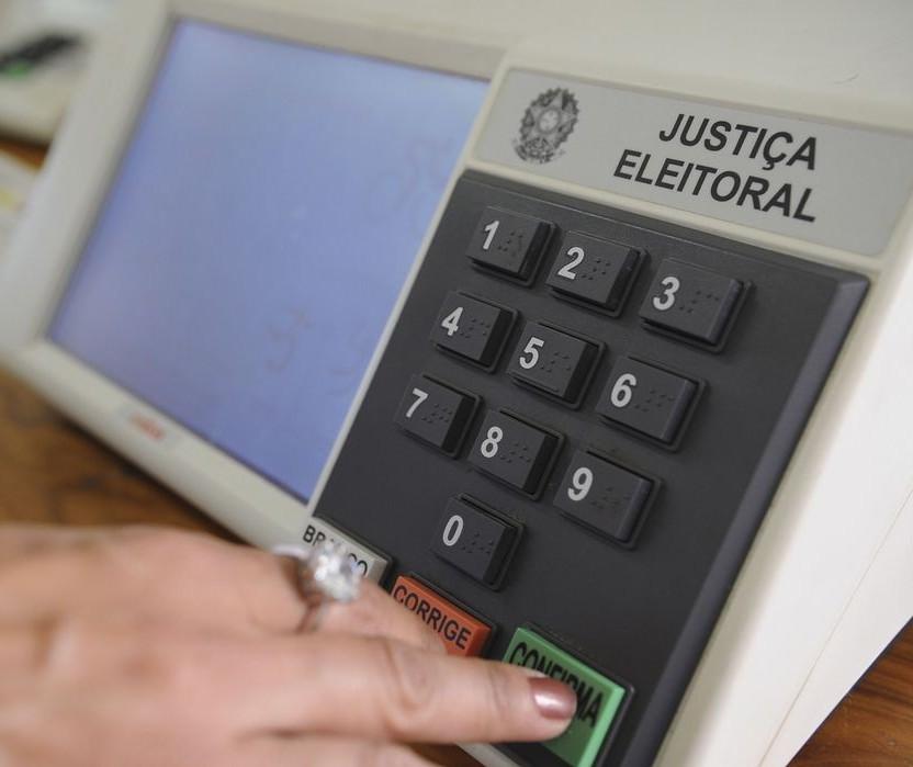 Eleitor maringaense é qualificado e o tema da eleição será dado pela oposição