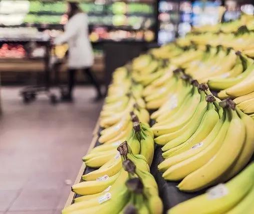 Mulher com Covid-19 é flagrada fazendo compras em supermercado